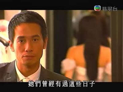 Asian drama the gem of life — img 9