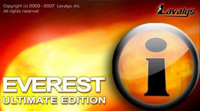 Everest Ultimate Edition v5.50 EverestUEP