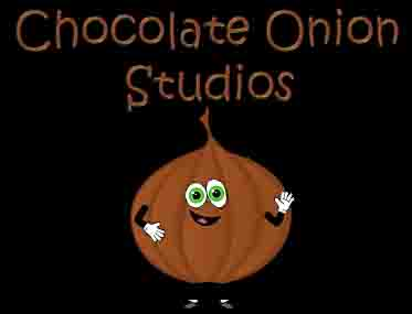 Chocolate Onion Studios