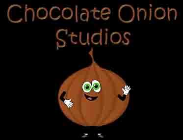 Chocolate Onion Studios