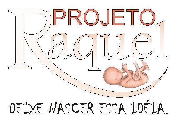 Projeto Raquel