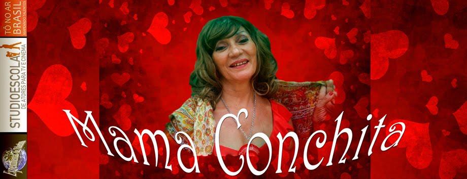 """Mama Conchita"""