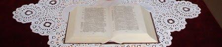 [erkeseru-biblia.jpg]