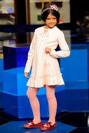 fashion rio 2009