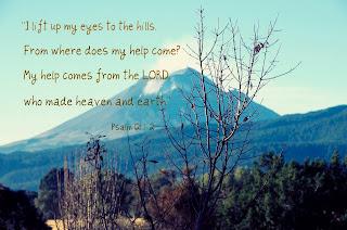 http://1.bp.blogspot.com/_yGng4B9qxBc/TURofCTv8YI/AAAAAAAABOM/RATD_5XJBrk/s640/Psalm+121++1-2.jpg