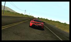 Ferrari F430 Scuderia GT