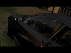 """Ferrari F430 """"TOKO"""""""