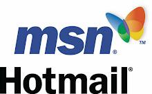 Hotmail L.I.