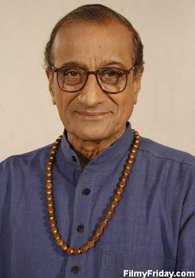 Sudhir Dalvi Net Worth