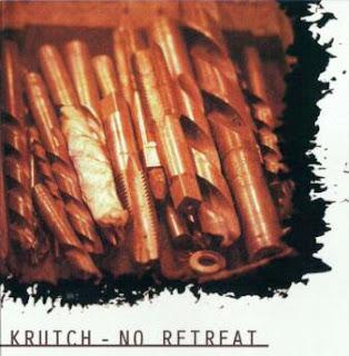 VA-Krutch-No Retreat-SPLIT-CD-FLAC-2000-TiLLMYDEATH Download