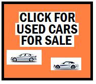 Orangemt Com At Orange Acres Here Are The Links To Our Inventory Pages For Best Results Stop By And See Whats In Or 370 5466 Because We Dont Update