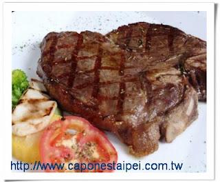卡邦義大利餐廳