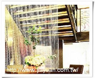 雅園新潮婚宴餐廳