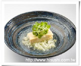 海壽司【忠孝店】