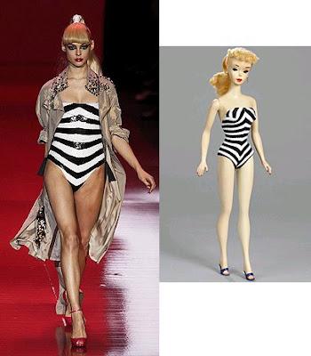 http://1.bp.blogspot.com/_yHB2OO7yxOw/SZn79c4EE-I/AAAAAAAAAuU/s9DiG-8oM38/s400/Barbie.bmp