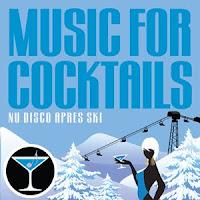 Sare Havlicek Nu Disco Apres Ski