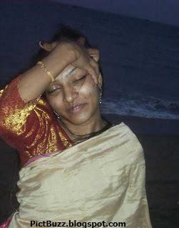 prostitute-tamil-ladies-nude-softcore-masturbation-video-gallery-nude
