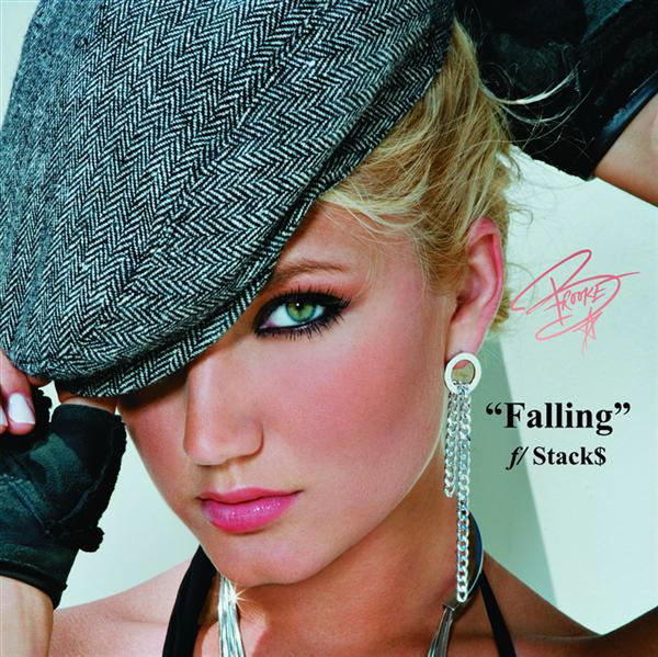 [Brooke+Hogan+-+Falling+(Official+Single+Cover).png]