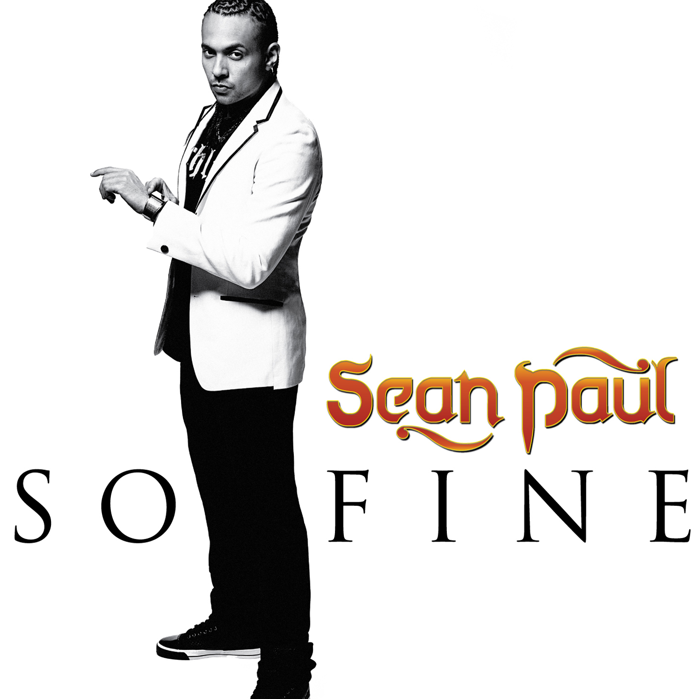 [Sean+Paul+-+So+Fine+(Official+Single+Cover)+Thanx+to+Musik-Evolution.jpg]