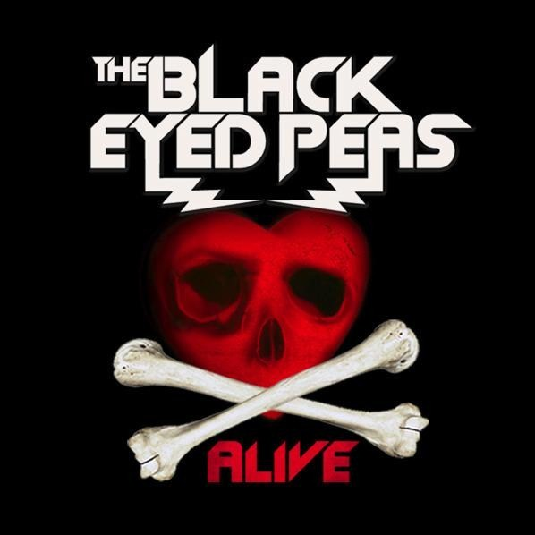 [Black+Eyed+Peas+-+Alive+(Official+Single+Cover).jpg]