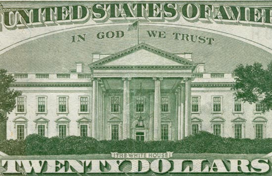 "in god we trust essay In god we trust: public schools and religious uch phrases as ""in god we trust,"" or included in cremin's 688-page book is a 90-page bibliographical essay."