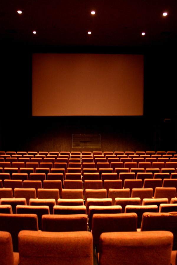 Image Result For Movies Alphabetical Order