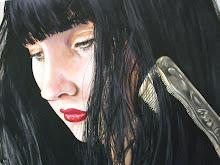 shemakespictures.com