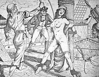 jennifer aniston full naked haveing sex