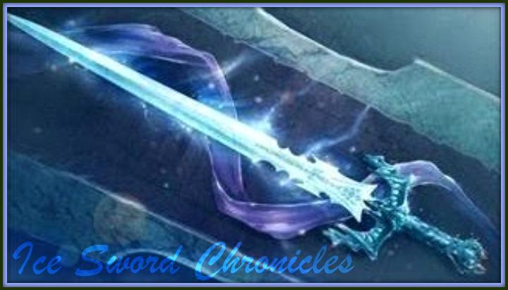 Ice Sword Chronicles
