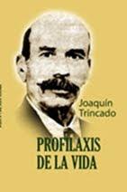 PROFILAXIS DE LA VIDA