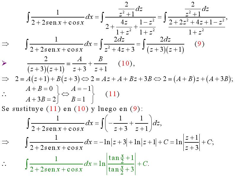 Integrales+trigonometricas