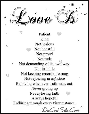 love sms - flirt sms - love poems for him