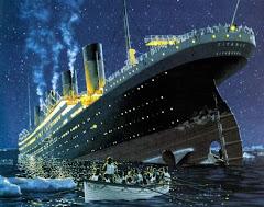 Titanic.....