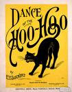 Dance with Hoo Hoo