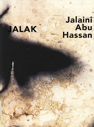 JALAK