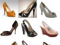 2010 yazlık bayan ayakkabı