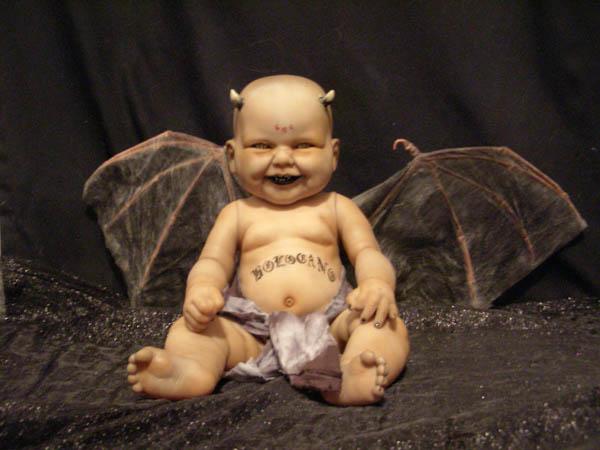 http://1.bp.blogspot.com/_yI6Yii-8oOw/TOM_GyewHTI/AAAAAAAAApc/DKWBATkDK1Y/s1600/demon_baby_qualseumedo.blogspot.jpg