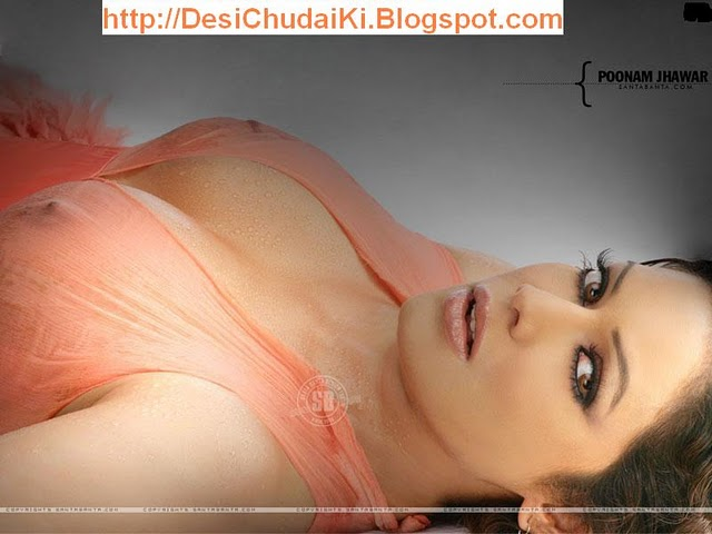 Ladki Ki Hindi Urdu Pehli Bur Choot Choti Lund Se Chudai Desi Erotic