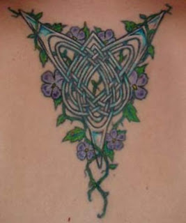 Celtic Tattoos Pictures#############444444444444441111