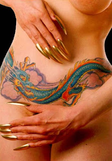 dragon-tattoo42791ytrf99