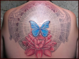 Butterfly_Tattoo%2524%2524%2524%2524%2524%2524%2524%2524%2524%2524%2524%2524%2524%2524rrrrrr6665