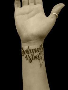 wrist-tattoos2
