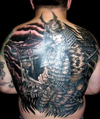 Samurai_Back_Piece_342537223345401