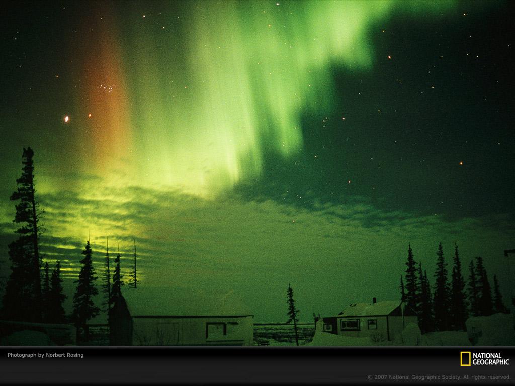 http://1.bp.blogspot.com/_yI_m1cHqoTQ/TU-It1ew1ZI/AAAAAAAAABo/YreefwXORGg/s1600/aurora-shimmer-727720-lw.jpg