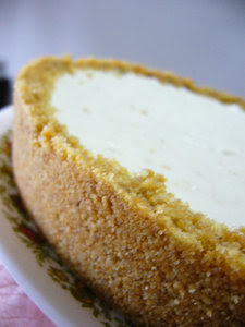 Cuban Flan dessert recipe - Cuba Culture News - Havana Journal