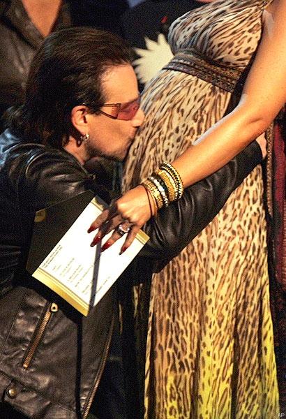 Bono & Co. Mandrilloni - Pagina 2 Kiss01_2509_430xx