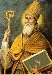 Los Obispos: Sucesores de los apóstoles.