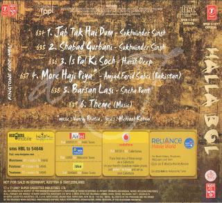 bol mp3 download