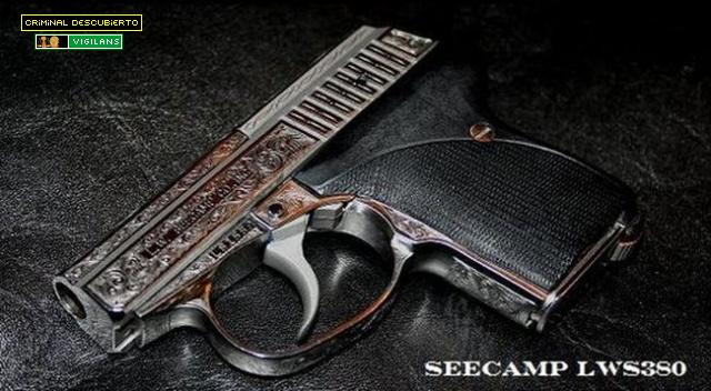 MIL ANUNCIOS.COM - Compra venta de armas de colección