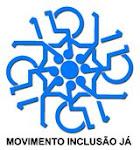 Valdir Timóteo MOVIMENTO INCLUSÃO JÁ
